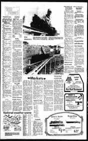 Journal Gazette from Mattoon, Illinois on September 25, 1978 · Page 5