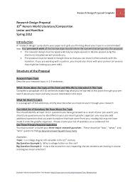 Catering Quote Examples Catering Proposal Template Free Invoice Home ...