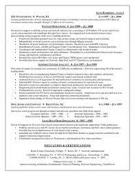 Dispatcher Job Description Resume Truck Dispatcher Resume Creative Resume Description Of Starbucks 29