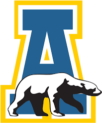 The university of alaska fairbanks is accredited by the northwest. Uaf Nanooks Hockey Versus Bowling Green Military Appreciation Night Carlson Center