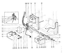 norcold wiring diagram norcold automotive wiring diagrams description 00025782 00007 norcold wiring diagram