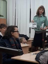 Судебные приставы в волгограде красноармейский район телефон Алкоголизм лечится дома за 11 дней
