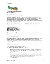 Lvn Resume Sample New Grad Rn Case Manager Lpn Resumes Templates