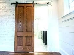 Bathroom Barn Door Lock Bathroom Barn Door Ideas Bathroom Barn Door  Bathroom Barn Door Lock Bathroom Barn Door Home Design Bathroom Barn Door  Do Bathroom ...