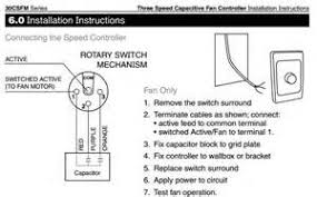 similiar inside a 4 speed fan switch keywords speed ceiling fan switch wiring diagram household fan shop