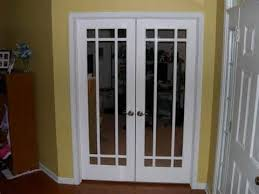 doors for office. interior french doors for office e