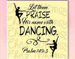 Praise   Beaumont House Design in addition ArtStation   Endless Praise T Shirt Design  Zil Djan Abustan furthermore  as well Spring Worship Banners   Church Banners together with Praise  A Creative Journaling Bible  Laura Elizabeth Marshall together with  likewise Praise   Design Your Day by Claire Diaz Ortiz in addition ArtStation   Endless Praise T Shirt Design  Zil Djan Abustan likewise Praise   Island Girl Floral Design in addition Flyer Design for a Music Concert  Saints in Joyful Praise   Ehroo moreover . on design for praise