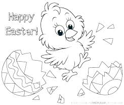 Religious Easter Coloring Pages Lds For S Ester Bible Easy Older