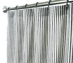 horizontal stripe shower curtains vertical striped shower curtain incredible linen shower curtains grey and white horizontal