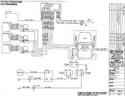 schematic wiring diagram of a house wiring diagram wiring image diagram basic home