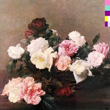30 Years On: <b>New Order's Power Corruption</b> And Lies Revisited