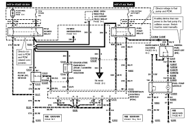 2005 ranger wiring diagram 2005 wiring diagrams 2005 ford ranger electrical wiring diagram