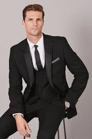 <b>Tuxedos</b> | Dinner & Evening <b>Tuxedo</b> Suits | Next Official Site