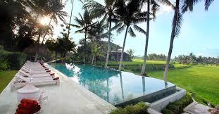 36 Palms Boutique Retreat Kenanga Hotel Luxury Bali Hotel Secret Retreats