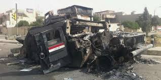 نتيجة بحث الصور عن اسباب فشل قيادات السنة في العراق
