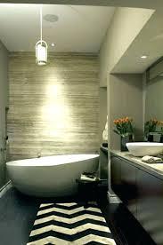 damask bathroom rugs black and white bathroom rugs damask rug bath mat chevron l striped black