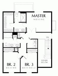 3 bedroom house plans pdf. simple 3 bedroom house plans brinkhomes com pdf l