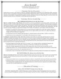 Customer Service Resume Objective - http\/\/topresumeinfo\/customer -  wrestling