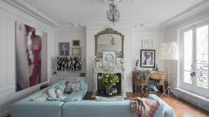 Most Beautiful Interior Design Homes The Worlds Most Beautiful Bohemian Interiors