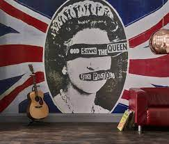 save rock and roll wallpaper singebloggg