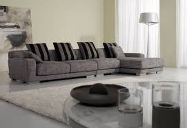 Sofa Couch Designs India Natural Set Furniture