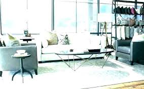 mixing leather sofa with fabric chairs elegant mixing leather and fabric sofaixing leather and