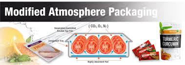 Map Modified Atmosphere Packaging Welcome To Zultec Group