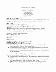 cover letter for college instructor resume format assistant professor new cover letter college