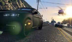 gta new car releaseGTA 5 Online UPDATE Rockstar release new PS4 Xbox One and PC