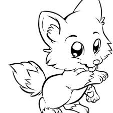 Cute Colouring Pages For Kids Free Coloring Pages On Art Coloring