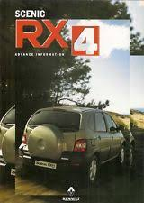 mgf11ylvsja2zriokm 4caw jpg Renault Clio Alize Fuse Box renault scenic rx4 2000 uk market launch foldout brochure sport alize monaco renault clio alize fuse box