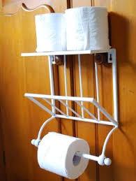Toilet Roll Holder Magazine Rack Featured Author Iminthebathroom Ikea Toilet Toilet And Toilet 65