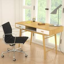 google office chairs. sofa furniture kitchen fantastic desk chairs office google
