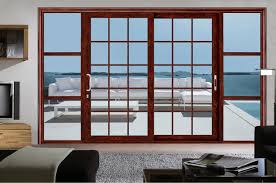 Más De 25 Ideas Increíbles Sobre Ventanas De Aluminio En Pinterest Puertas Correderas Aluminio Exterior
