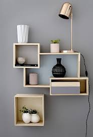 Small Picture Emejing Walls Design Ideas Gallery Interior Design Ideas