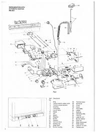 Diagram embraco pressor wiring shurflo pump western star fuse box fleetwood pace arrow owners manuals dometic