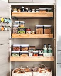 kitchen storage ideas diy kitchen storage kitchen ideas on a budget kitchen storage ideas smart diy
