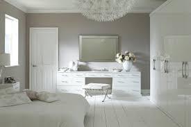 bedroom ideas white furniture. Interior Design Ideas Bedroom Furniture White Female Romantic. 103 Designs