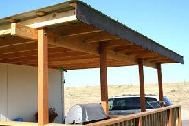 simple wood patio covers. Unique Wood Marvelous Wooden Patio Covers Amazing How To Build A Cover  With Building   And Simple Wood Patio Covers
