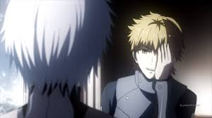 See more ideas about tokyo ghoul, ghoul, tokyo. Tokyo Ghoul A Episode 24 Review Bentobyte