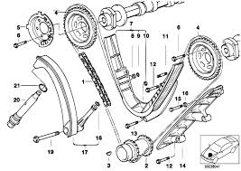 bmw m62 wiring diagram bmw image wiring diagram similiar bmw 4 4 engine diagram keywords on bmw m62 wiring diagram