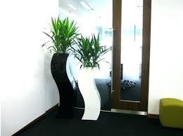 indoor pots for plants plant pot stands large planters stylish black and white herb house with indoor pots for plants