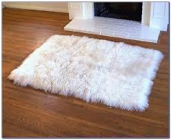 home interior fresh target wool rugs roomforonemore from target wool rugs