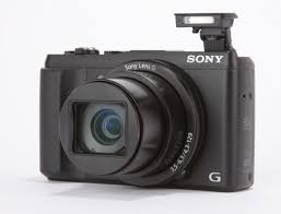 latest models of sony digital camera with price. latest models of sony digital camera with price