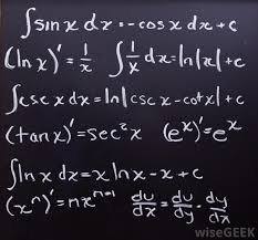 calculus is an advanced mathematical discipline that is a prerequisite for college level science courses such as physics