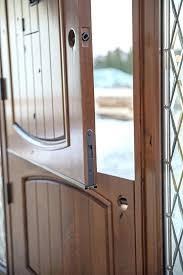 glass dutch door flush bolt on exterior fiberglass wen jeld home depot aurora wen custom fiberglass exterior doors clever images jeld dutch