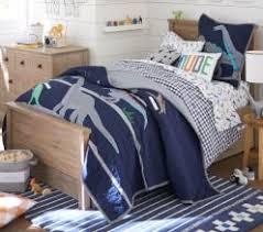 boys bedding all kidsu0027 bedding  girl quilts u0026 comforters  boy  quilts AZQVBOT