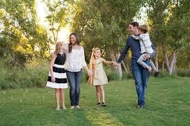 Walgreens Gilbert Az Nichols Park Portrait Sessions In Gilbert Arizona Jubilee Family