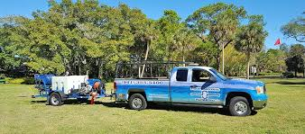 plumbers venice fl. Contemporary Plumbers Plumbing Situation That Needs Immediate Attention With Services  Provided In Serving Sarasota Bradenton Palmetto Venice And The Surrounding Areas Inside Plumbers Venice Fl D