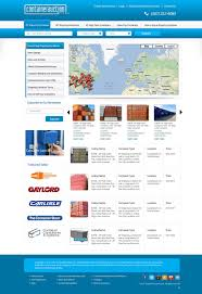 Web Design Long Beach Ca Professional Bold Marketing Web Design For